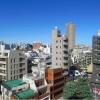 1R Apartment to Buy in Shinjuku-ku View / Scenery