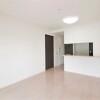 2LDK Apartment to Buy in Osaka-shi Chuo-ku Living Room