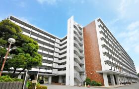 1LDK Mansion in Yanagisaki - Kawaguchi-shi