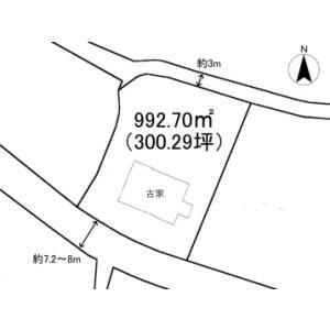 {building type} in Shuri kinjocho - Naha-shi Floorplan