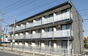 1K Apartment in Yatsuka nakacho - Soka-shi