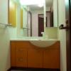 在澀谷區內租賃3LDK 公寓大廈 的房產 盥洗室