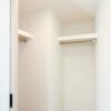 在澀谷區內租賃1DK 公寓大廈 的房產 收納櫃/倉庫