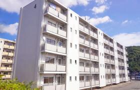 2K Mansion in Tamahara - Tamano-shi