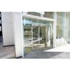 2LDK Apartment to Rent in Minato-ku Entrance Hall