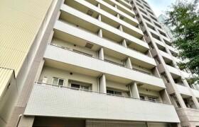 2DK Mansion in Kuramae - Taito-ku
