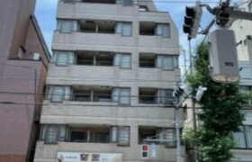 2DK {building type} in Hakusan(2-5-chome) - Bunkyo-ku