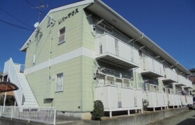2DK Apartment in Takata - Odawara-shi