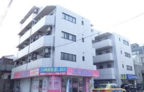 1R Mansion in Kyuden - Setagaya-ku