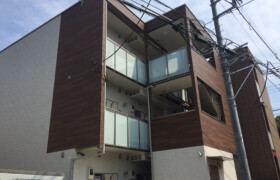 1K Mansion in Aoyagi - Kunitachi-shi