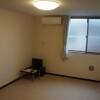 在國分寺市內租賃1K 公寓 的房產 內部