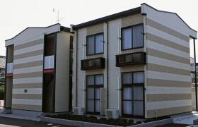 1K Apartment in Wakamatsucho - Tondabayashi-shi