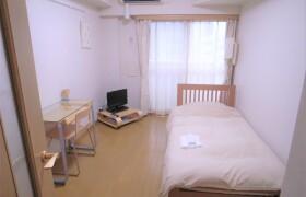 1K Mansion in Saga - Koto-ku