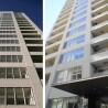 1K 맨션 to Rent in Minato-ku Exterior