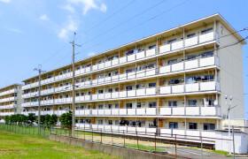 東近江市 五個荘石塚町 3DK マンション