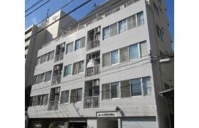 2LDK {building type} in Yayoicho - Yokohama-shi Naka-ku
