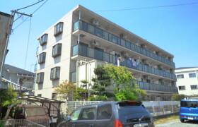 2DK Mansion in Koya - Ichikawa-shi