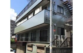 狛江市 岩戸北 4LDK アパート