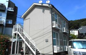 1K Apartment in Futaba - Yokosuka-shi