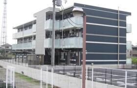 1K Mansion in Nishimotojuku - Higashimatsuyama-shi