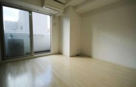 1K Mansion in Sonezakishinchi - Osaka-shi Kita-ku