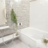 3LDK Apartment to Buy in Shibuya-ku Bathroom