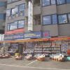 1K Apartment to Rent in Chofu-shi Drugstore