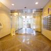 2LDK Apartment to Buy in Shibuya-ku Building Entrance