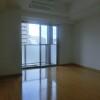 1K Apartment to Buy in Kita-ku Interior