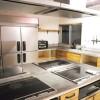 Shared Guesthouse to Rent in Osaka-shi Nishiyodogawa-ku Kitchen