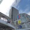 3LDK Apartment to Buy in Osaka-shi Abeno-ku Interior