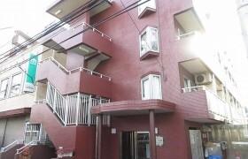 1R Mansion in Masugata - Kawasaki-shi Tama-ku