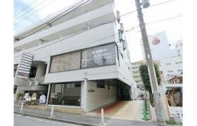 1K {building type} in Yamashitacho - Yokohama-shi Naka-ku