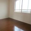 2LDK Terrace house to Rent in Komae-shi Bedroom