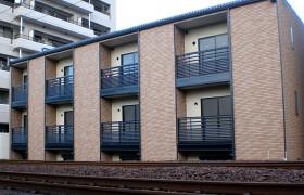 1LDK Mansion in Tachibana - Sumida-ku