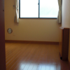 1K Apartment to Rent in Hachioji-shi Living Room
