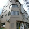 Whole Building House to Buy in Osaka-shi Naniwa-ku Exterior