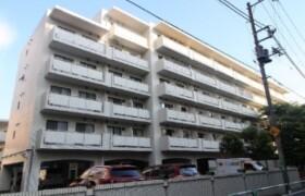 2SLDK {building type} in Takada - Toshima-ku