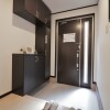 4LDK House to Buy in Osaka-shi Nishinari-ku Entrance