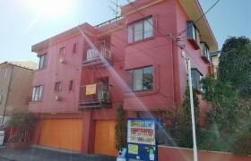 1K Mansion in Noge - Setagaya-ku