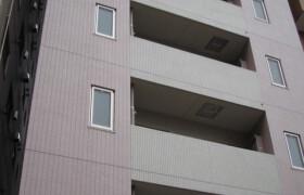 1K Mansion in Shitaya - Taito-ku