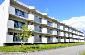 2LDK Mansion in Tochiya - Daisen-shi