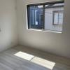 4LDK House to Buy in Arakawa-ku Interior