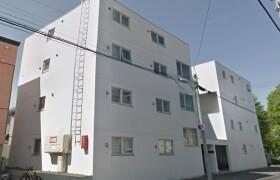 Whole Building {building type} in Sumikawa 1-jo - Sapporo-shi Minami-ku