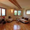 4LDK House to Buy in Yokohama-shi Naka-ku Bedroom