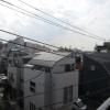 在目黒区购买3LDK 公寓大厦的 View / Scenery