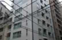 中央区 日本橋大伝馬町 1LDK マンション