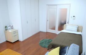 1K Mansion in Mamedocho - Yokohama-shi Kohoku-ku
