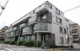 3LDK {building type} in Ikegami - Ota-ku