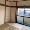 3DK House to Buy in Osaka-shi Suminoe-ku Interior